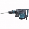 Ciocan demolator Makita HM1203C  nou!