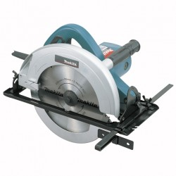 Fierastrau circular manual Makita N5900B  nou!
