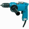 Masina de gaurit Makita DP4700
